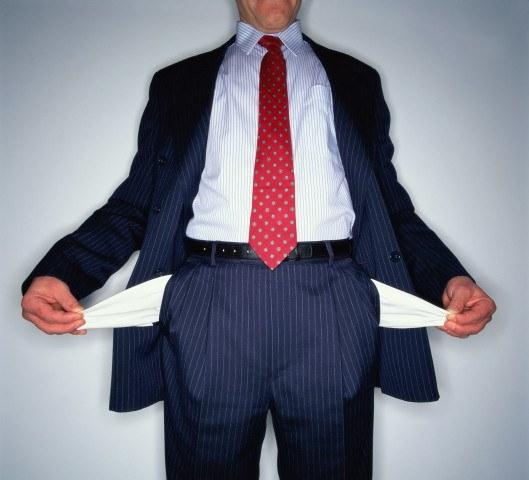 ТОП-3 ошибки начинающих предпринимателей