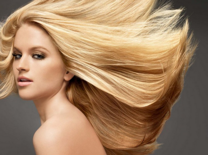 What is the secret of bulk hair?