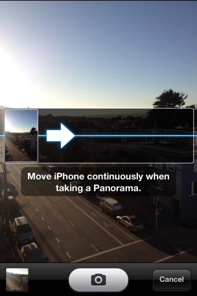Как выключить перезагрузить зависший iPhone или iPad