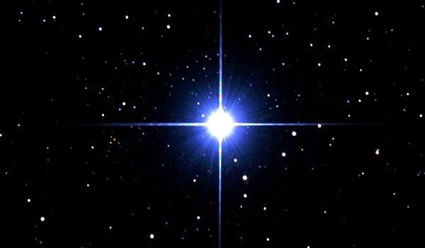 Как изучают звезды