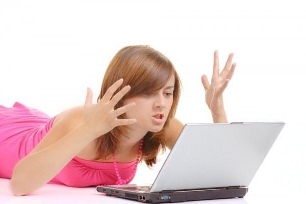 Как открыть закрытую вкладку браузера