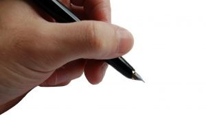 Как написать научную статью в журнал либо на конференцию