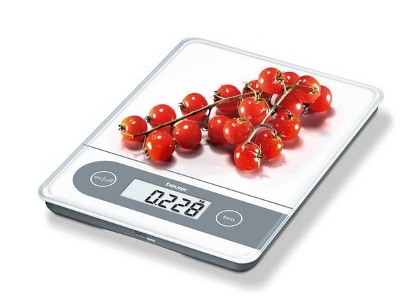 Подберите продукты по калорийности и количеству