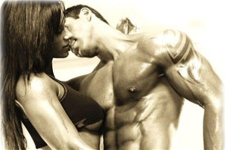 55 ways to raise testosterone levels. The complete guide