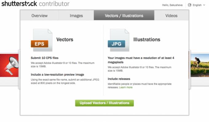 тут написано про размер файлов, все понятно, eps файл должен быть в версии Adobe Illustrator 10 или 8. Максимальный размер EPS- 15MB.