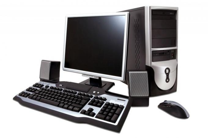 Как защитить конфиденциальные данные