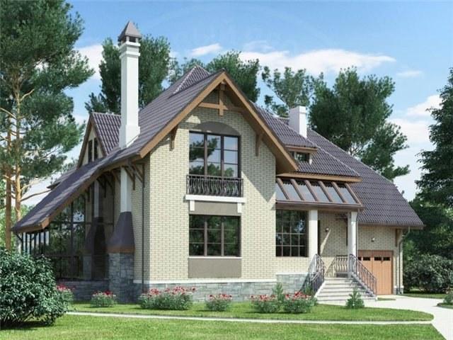 Как выбрать хорошее жилье