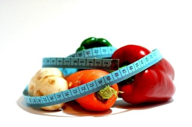 Как худеть без диет