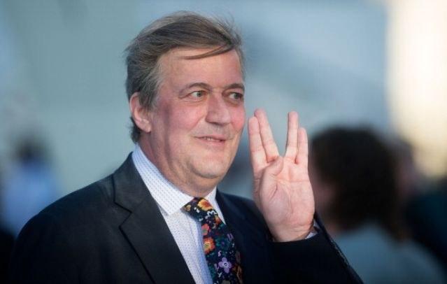Кто призывает бойкотировать зимнюю Олимпиаду в Сочи 2014