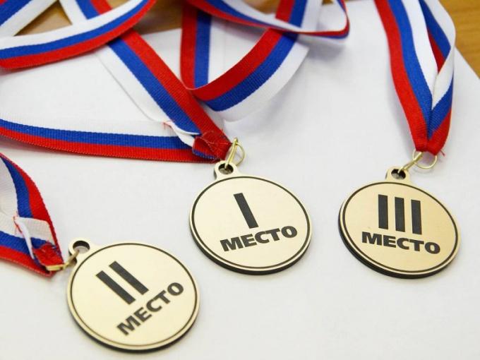 Как отбирают спортсменов к Олимпиаде в Сочи