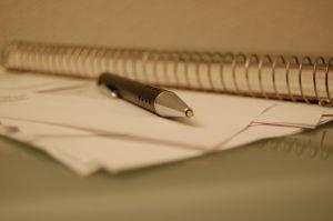 Как составить протокол общего собрания: новые правила