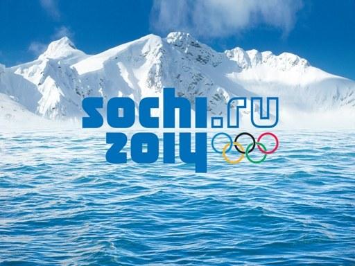 Каковы шансы российской сборной на Олимпиаде в Сочи