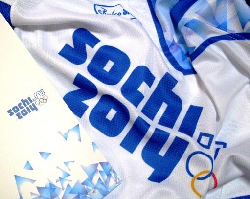 Готова ли Россия к зимней Олимпиаде в Сочи?