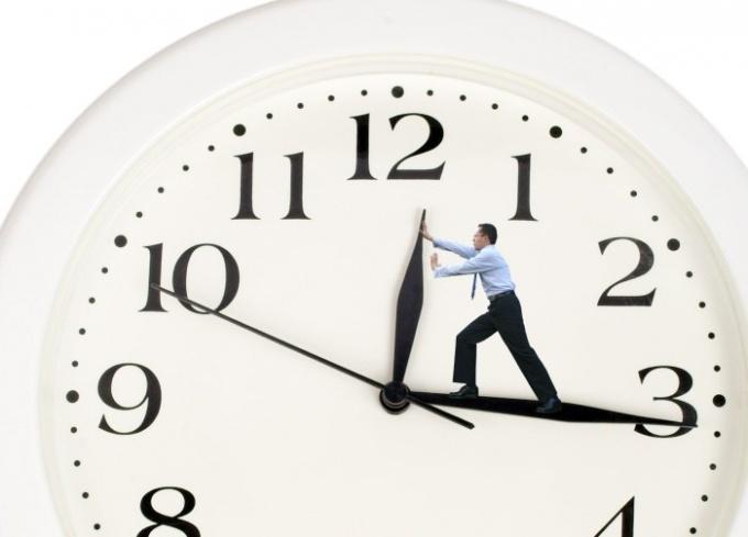 Еще 5 способов сэкономить время, или Как успевать больше