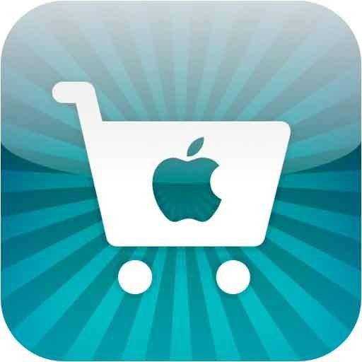 Как зарегистрировать Apple ID