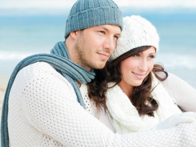 Контроль над мужем