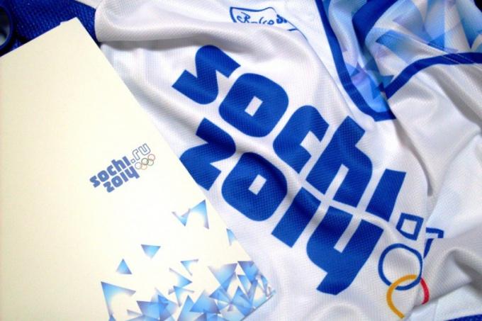 Что угрожает проведению зимних Олимпийских игр в России