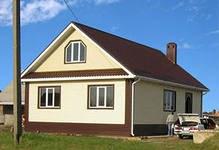 Преимущества покупки квартиры в Краснодаре