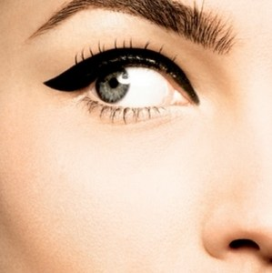Безупречные стрелки для глаз