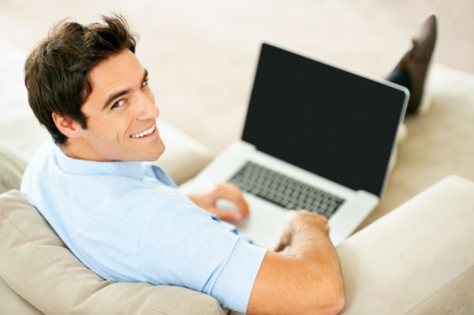 Какой антивирус лучше установить для домашнего ноутбука