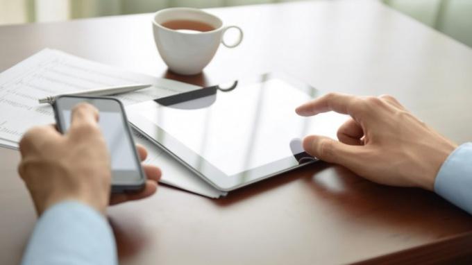 Как пользоваться webmoney через телефон