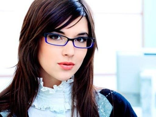 Как пользоваться очками в 2018 году