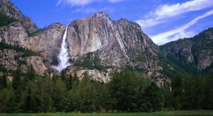 При какой температуре закипает вода в горах