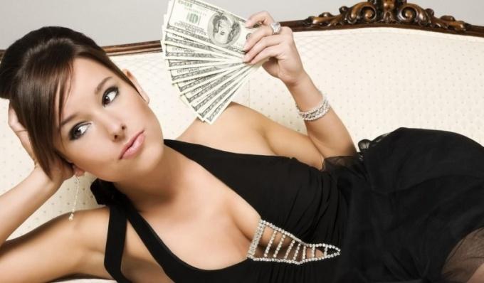 Сколько нужно зарабатывать для достойной жизни