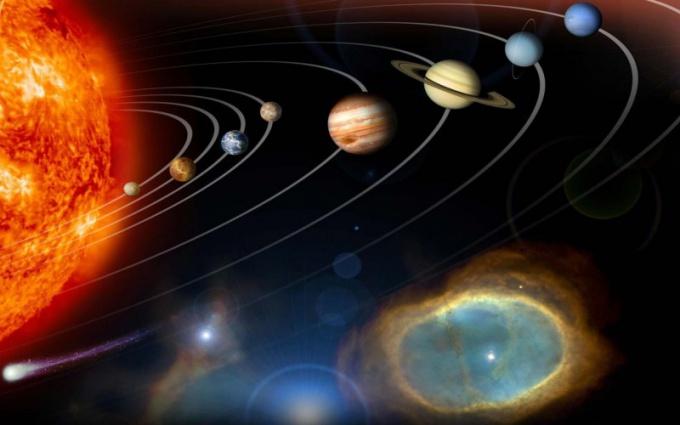 Почему 21 декабря 2012 года не было конца света