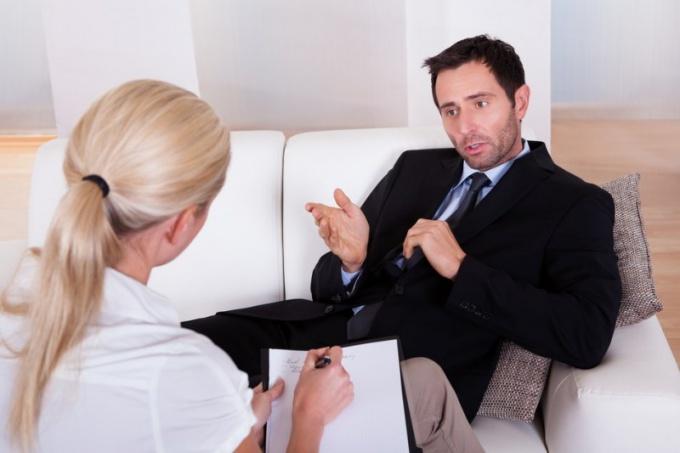 Какие провокационные вопросы задают психиатры