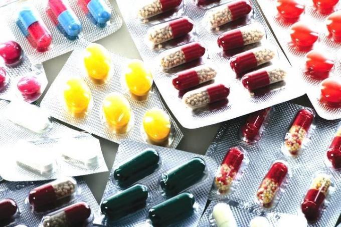 Что за лекарства бронхолитики, какой кашель они лечат