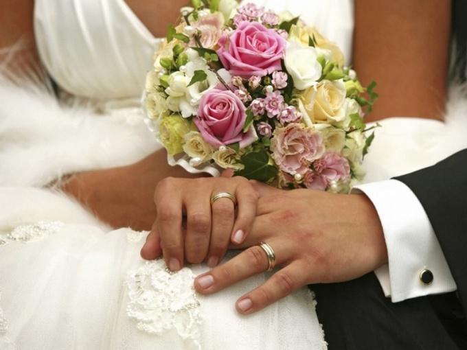 Как сохранить семью, если супруги разной веры