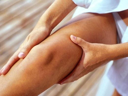 Болят мышцы - значит растут?