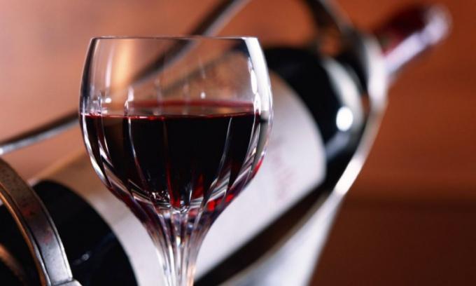 10 лучших марок грузинского вина