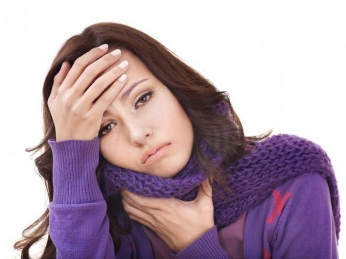 Do purulent tonsillitis contagious