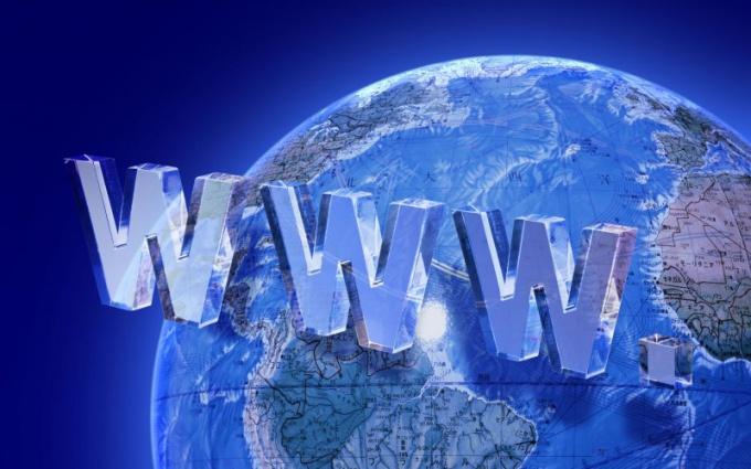 Какой блокиратор рекламы в браузере выбрать
