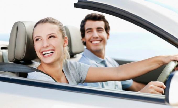 КАСКО для начинающих водителей