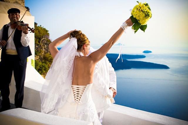 Брак с мужем-болгарином