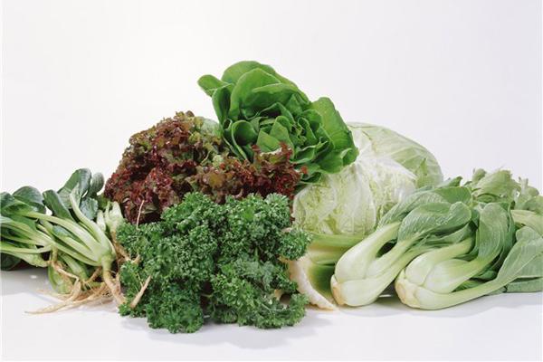 Салатные овощи фото