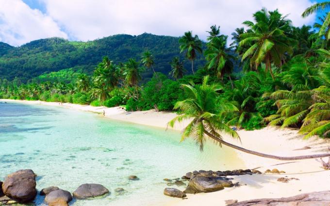 Где можно отдыхать в праздники?