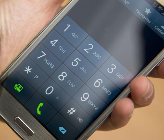 Узнать владельца номера телефона можно совершенно бесплатно