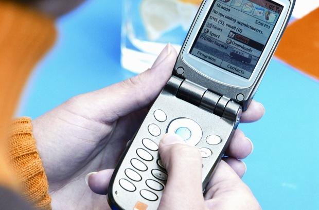 отключить мобильные подписки Мегафон