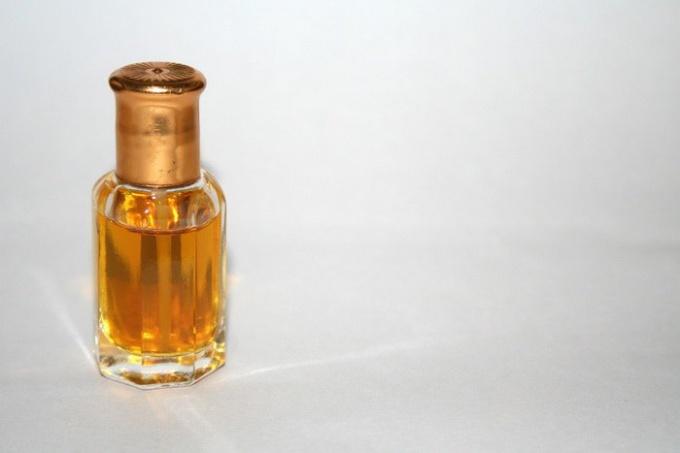 Как проверить качество эфирного масла