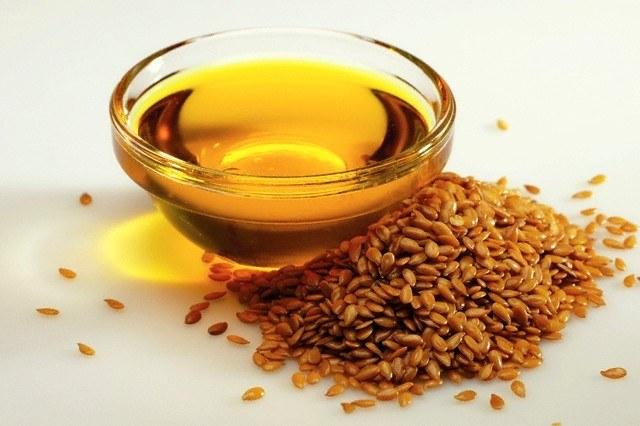 Полезные свойства конопляного масла