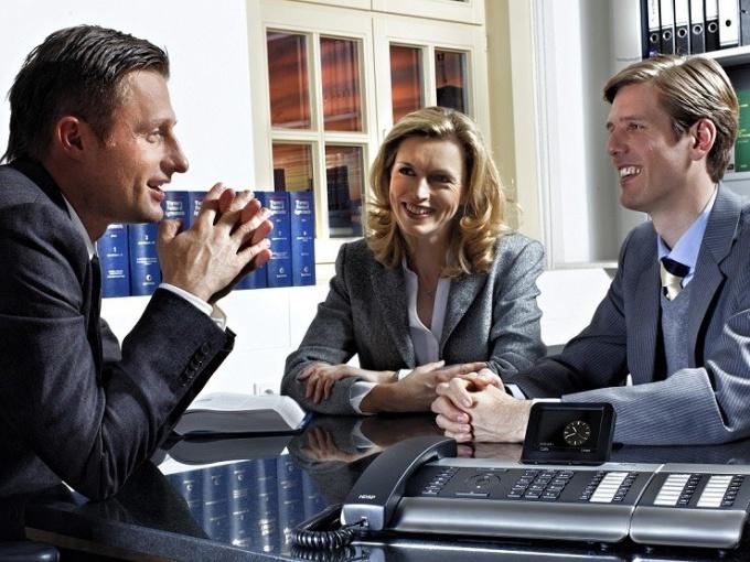 Имеет ли письменный договор силу при аренде квартиры