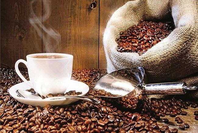 The benefits and dangers of coffee