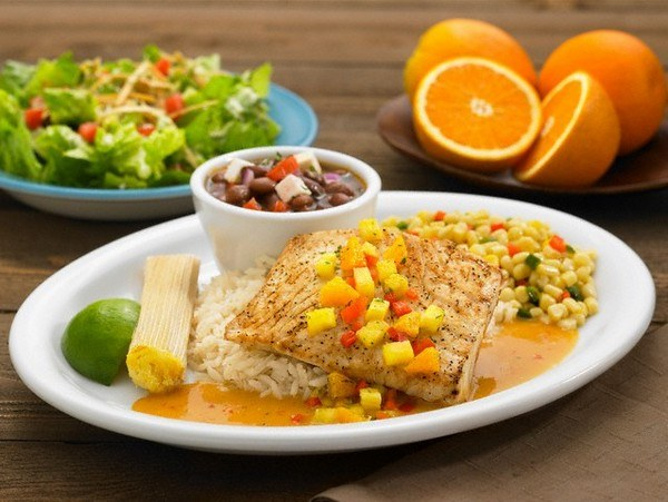 How to eat with high blood sugar levels