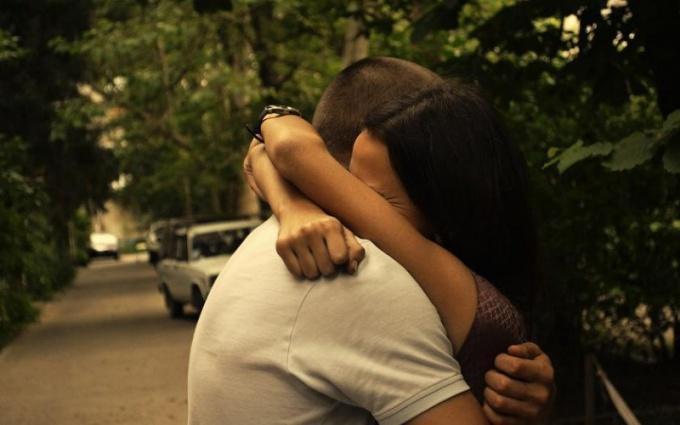 Как найти парня своей мечты в 13 лет