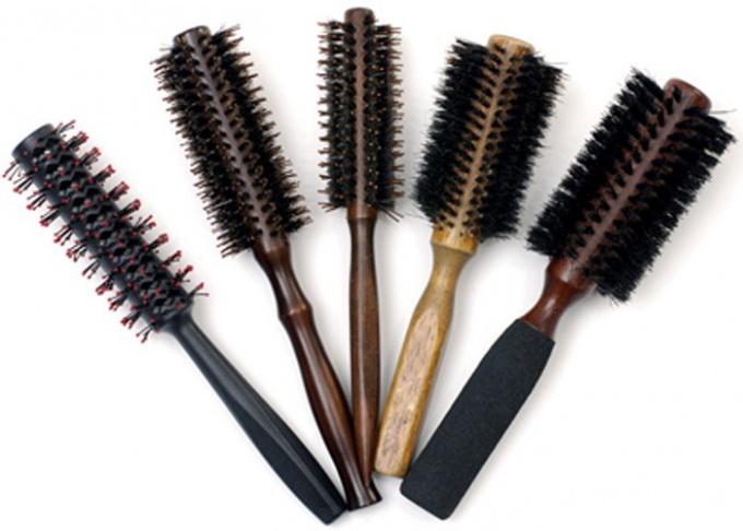 Что такое брашинг