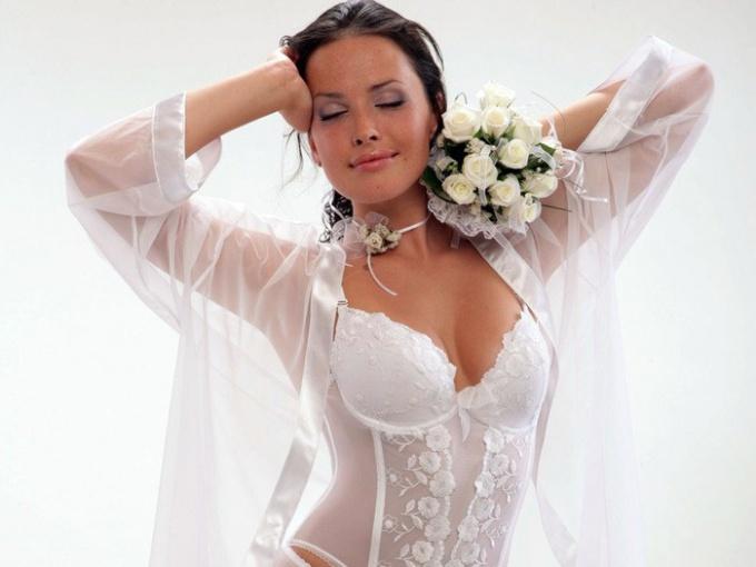 Может ли нимфоманка стать хорошей женой